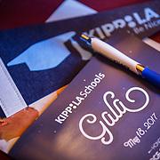 KIPP: LA - Gala 5.18.17