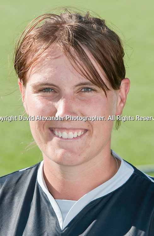 Michelle Mitchell, T20 Series women's cricket, South Island team.