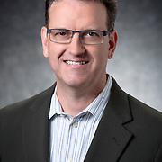 Joe Maher Corp Portrait PROOFS 080314