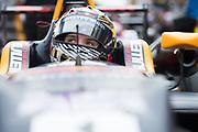 Daniel TICKTUM, GBR, Motopark Academy Dallara-Volkswagen<br /> <br /> 65th Macau Grand Prix. 14-18.11.2018.<br /> Suncity Group Formula 3 Macau Grand Prix - FIA F3 World Cup<br /> Macau Copyright Free Image for editorial use only