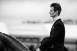 Fox Pitt William, (GBR), Chilli Morning<br /> Mitsubishi Motors Badminton Horse Trials - Badminton 2015<br /> © Hippo Foto - Jon Stroud