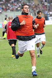 MARCONI DANIELE SPAL 2011-2012