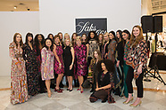 Saks Fifth Avenue Key To The Cure 2017