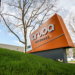Sunnyvale, California, 02 March 2015: Hewlett-Packard is acquiring networking company Aruba Networks