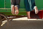 Amish 2012