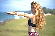 www.josephsherrock.com Yoga Photography Yoga Photography Maui, Hawaii Yoga photography Maui, Hawaii