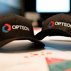 Opteon Solutions