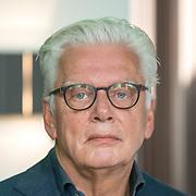 NLD/Amsterdam/20180907 - Start Stoptober 2018, Jan Slagter