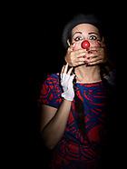 Morgan Nadeau - Silenced