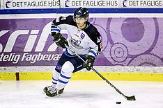 Copenhagen Hockey