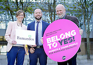Belong to yes