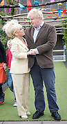 The Big Lunch <br />