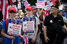 2018_07_14_Tommy_Robinson_Trump_LNP