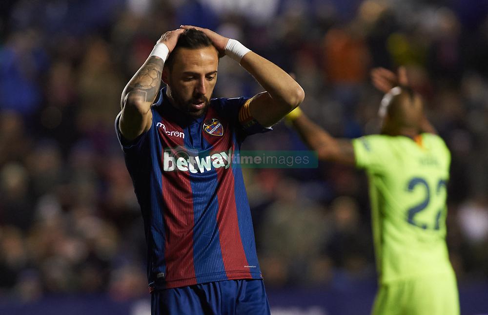 صور مباراة : ليفانتي - برشلونة 2-1 ( 10-01-2019 ) 20190110-zaa-a181-210