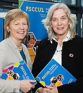 SCCUL AWARDS LAUNCHED 2016