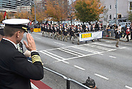 AVVBA 081111 Vets Day Parade