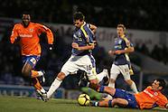 030108 Cardiff City v Reading