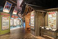 Creative Arts - Marco Island Museum