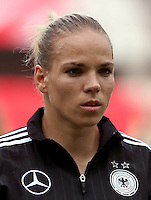Fifa Woman's Tournament - Olympic Games Rio 2016 -  <br /> Germany National Team - <br /> Isabel Kerschowski