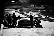 September 21-24, 2017: IMSA Weathertech at Laguna Seca. 14 3GT Racing, Lexus RCF GT3, Scott Pruett, Ian James, Gustavo Menezes