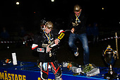SM-final Speedway 2015