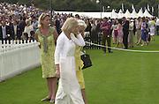 Helen Mirren.  Cartier International Polo 2000. Smiths Lawn.  31/7/00<br />© Copyright Photograph by Dafydd Jones 66 Stockwell Park Rd. London SW9 0DA Tel 020 7733 0108 www.dafjones.com