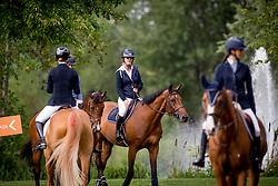 Hough Lauren, USA, Canamera 2<br /> Brussels Stephex Masters<br /> © Hippo Foto - Sharon Vandeput<br /> 1/09/19