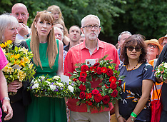 2019_07_21_TOLPUDDLE_SCH