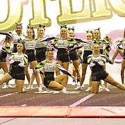 1112_Intensity Cheer Extreme - Limelight