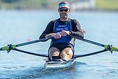 NZ Rowing - Winter Series 2