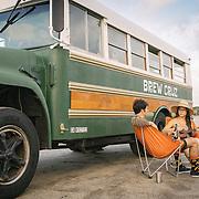 Socksmith   apparel & lifestyle shoot. Pacific Grove, CA