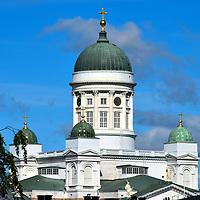 Helsinki - One