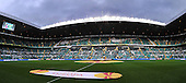 2011/09/29  Celtic Glasgow vs Udinese 1-1 Europa League