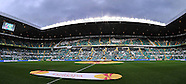 2011/09/29  Celtic Glasgow vs Udinese 1-1 Europa League