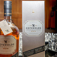 RTYC - Burns Nights 2019 (Cotswolds Distillery)