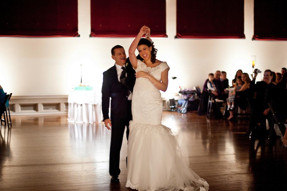 10/9/11 7:42:16 PM -- Zarines Negron and Abelardo Mendez III wedding Sunday, October 9, 2011. Photo©Mark Sobhani Photography