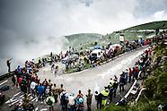 Giro14 St.19