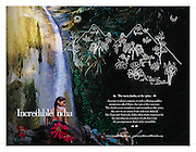 Incredible India - 'Mind, Body & Soul'. Agency - Ogilvy