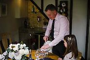 Laura & Jim Wedding
