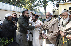 JAN 3 2013 Taliban Prisoners