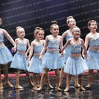1010_SA Academy of Cheer and Dance - Illusion