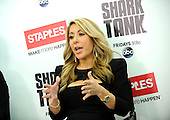 04/07/2015 Staples and Shark Tank's Lori Greiner Host Small Business Panel