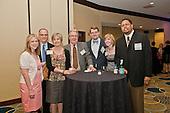 09 Awards Reception
