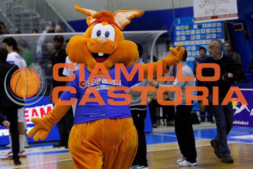 DESCRIZIONE : Capo DOrlando Campionato Lega Basket A2 2012-13 Upea Orlandina Capo dOrlando Fileni Aurora Basket  Jesi<br /> GIOCATORE : Masquottes<br /> SQUADRA : Orlandina Upea Capo dOrlando<br /> EVENTO : Campionato Lega Basket A2 2012-2013<br /> GARA : Upea Orlandina Capo dOrlando Fileni Aurora Basket  Jesi<br /> DATA : 17/03/2013<br /> CATEGORIA : Masquottes<br /> SPORT : Pallacanestro <br /> AUTORE : Agenzia Ciamillo-Castoria/G.Pappalardo<br /> Galleria : Lega Basket A2 2012-2013 <br /> Fotonotizia : Capo dOrlando Campionato Lega Basket A2 2012-13 Upea Orlandina Capo dOrlando Fileni Aurora Basket  Jesi<br /> Predefinita :