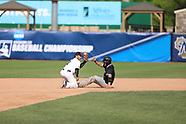 NCAA BSB: North Central College vs. University of Massachusetts, Boston (05-28-17)