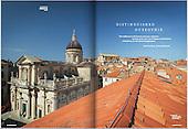 Singapore Airlines Inflight Magazine