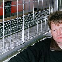 Beeldarchief 1999