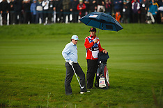 Ryder Cup 2010 - Day 2
