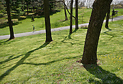 Gring's Mill Recreation Area, Berks Co., Schuylkill River Heritage Area, Historic PA, Bicycling