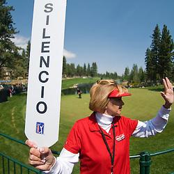 Legends Reno-Tahoe Open (Saturday - 080809)